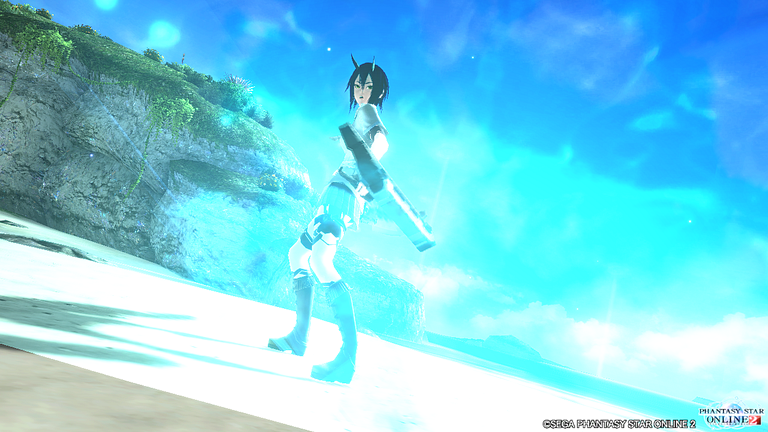 pso20150513_000650_040.png