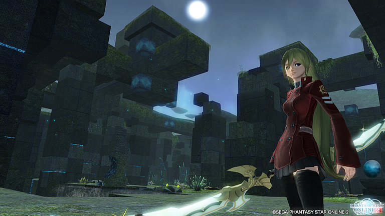 pso20150513_073926_014.png