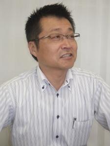 ピュアラホーム 今田吉春
