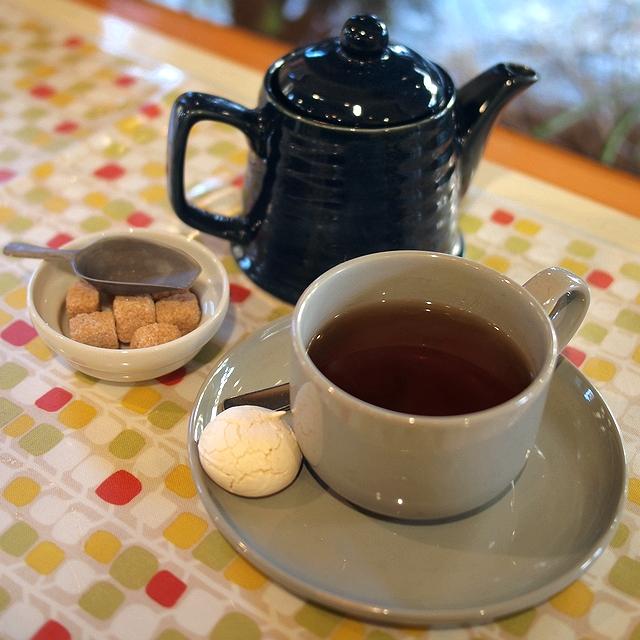 Uretano Cafe007