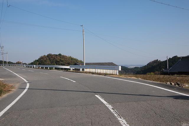 engawa020.jpg