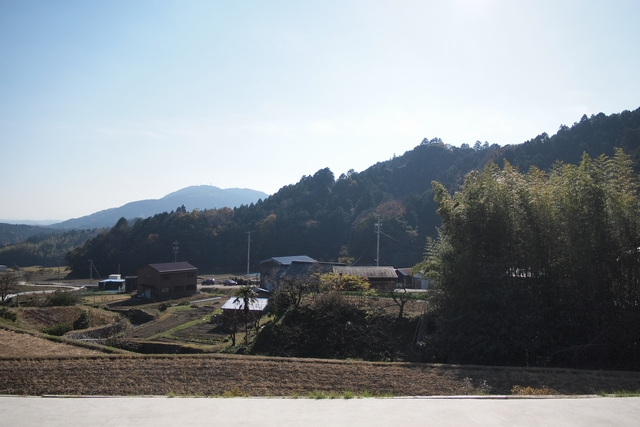 engawa025.jpg