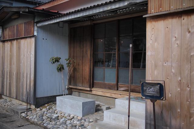 hiraya006.jpg