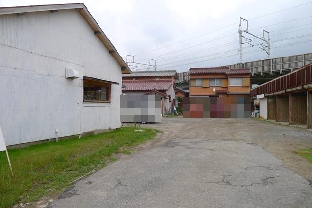hiraya020.jpg