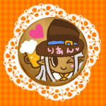 201506130138104a5.png