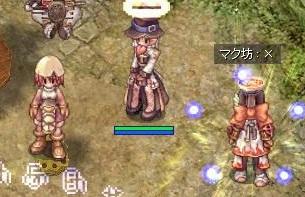 screen1268s.jpg