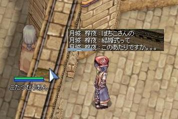 screenFrigg021s.jpg