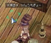 screenLif5264k.jpg