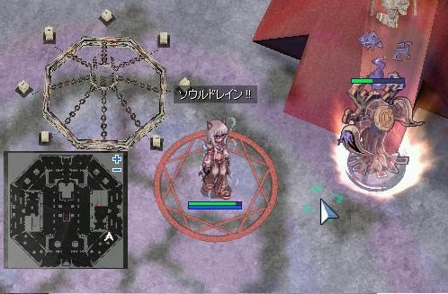 screenLif5993s.jpg