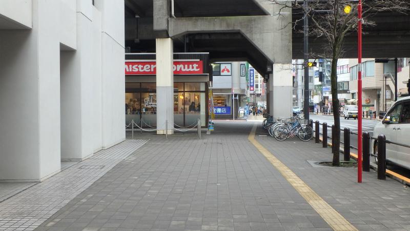 P3073210.jpg