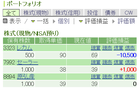 201506280533025b6.png