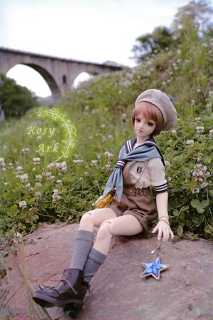 3-IMG_9207-1.jpg