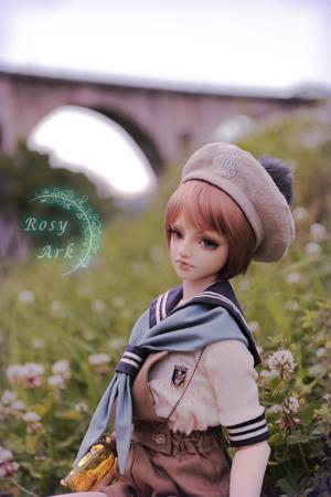 3-IMG_9211-1.jpg