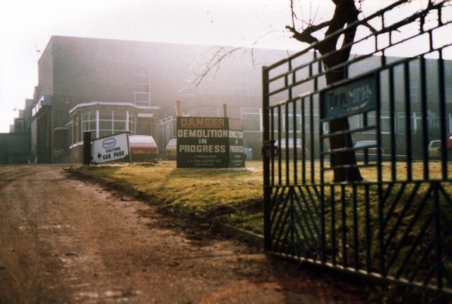 The_demolition_of_the_Triumph_Motorcycles_factory_-_geograph-1_org_uk_-_1182972.jpg