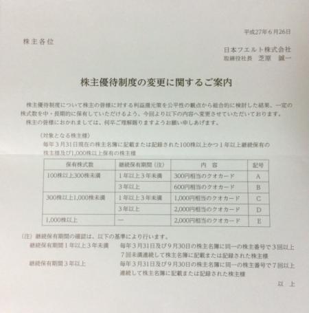 日本フエルト_2015④