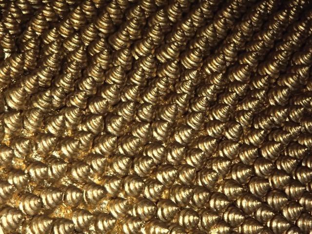 Thumb P6130642 small 1024