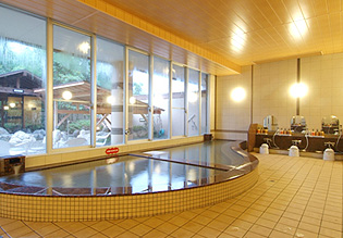 spa_section1_01.jpg
