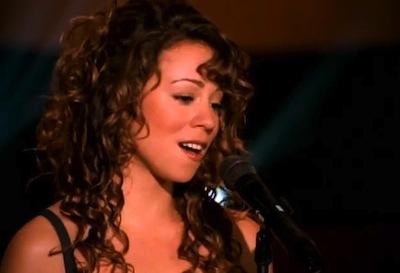 Mariah-Carey-Hero.jpg