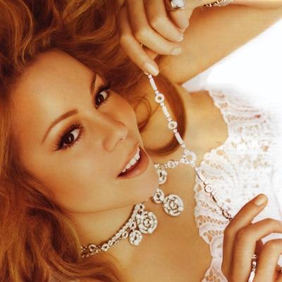 Mariah-Carey4.jpg