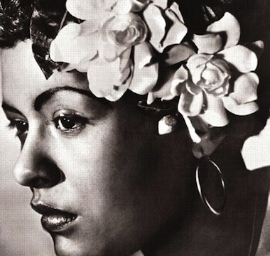 billie-holiday-1.jpg