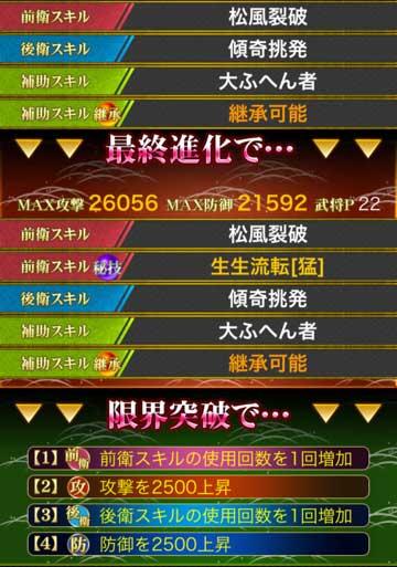 前田慶次SSR22_2