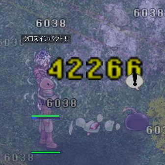 ss228.png