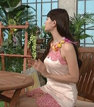 八田亜矢子 エロい教育番組のほかの画像キャプ画像(エロ・アイコラ画像)