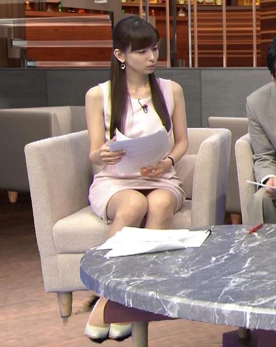 皆藤愛子 パンチラキャプ・エロ画像7