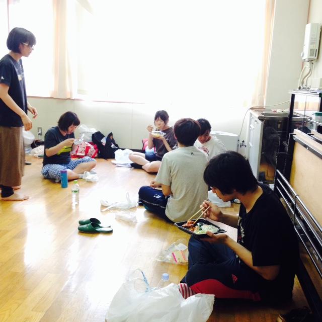moblog_8d6367b0.jpg