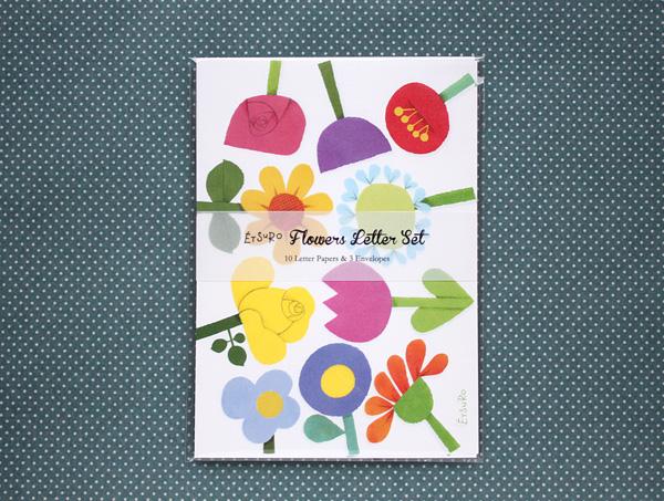 flowerletter.jpg