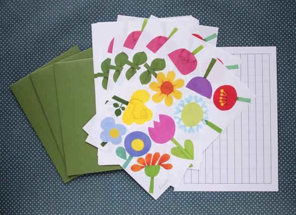 flowerletter2.jpg