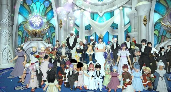 FF14_2014-12-28_97.jpg
