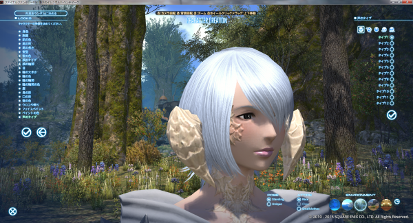 FF14_2015-06-14_10.png