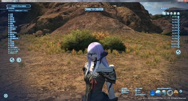 FF14_2015-06-14_13.png