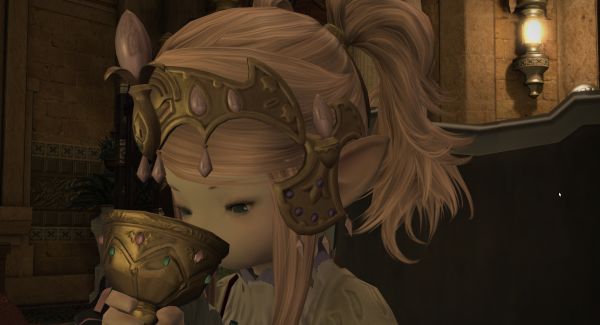 FF14_2015-06-20_13.png