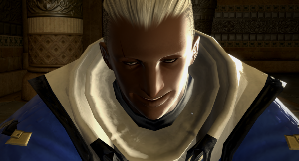 FF14_2015-06-20_24.png