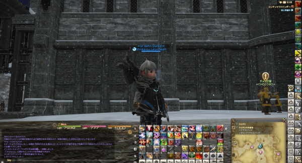 FF14_2015-06-20_41.png