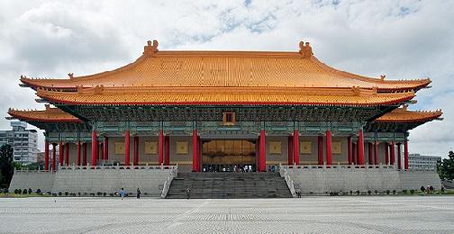 Taipei_National_Theater.jpg