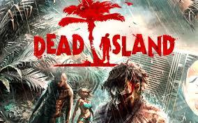 Dead Island 日本語化