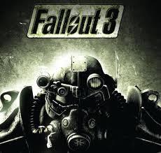 Fallout 3 日本語化