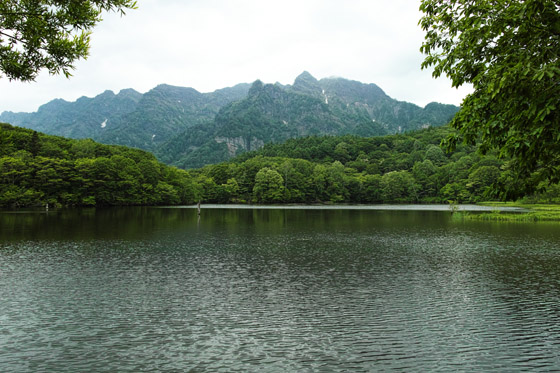 201506-06.jpg