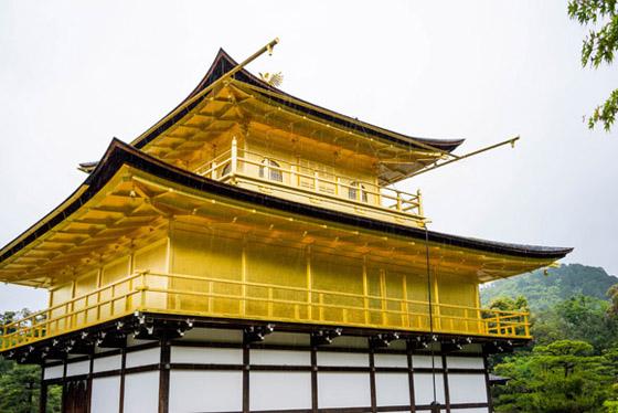 kyouto201505-1.jpg