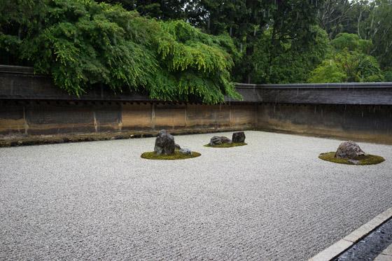 kyouto201505-3.jpg