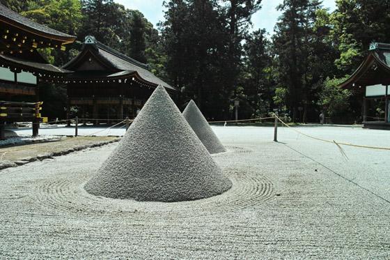 kyouto201505-8.jpg