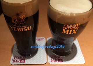 20150420_yebis10.jpg