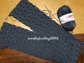 20150421_knit.jpg