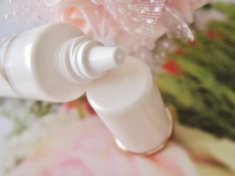 乾燥小じわ、シミ、くすみ、美白対策、目元の悩み解消に!薬用美容液・アイクリーム【グラシュープラス】バージョンアップ!