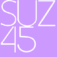SUZ45