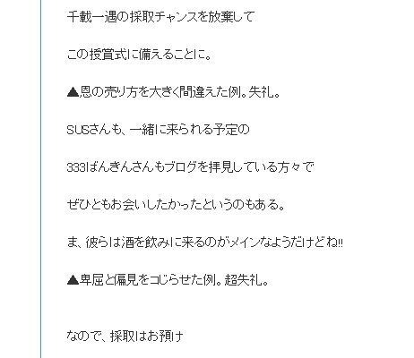 IMG_-00001.jpg