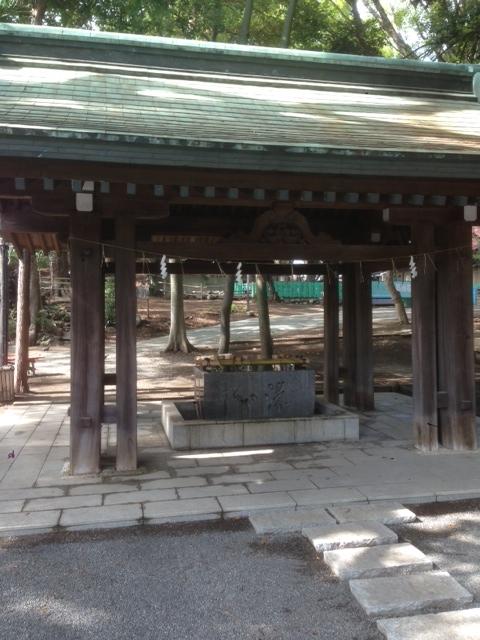 hiratsuka_chozusya.jpg